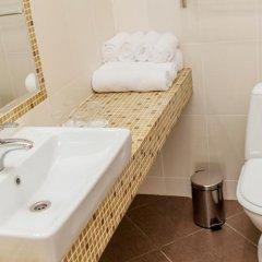Чисто Отель ванная