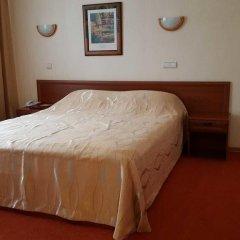 Гостиница «Август» комната для гостей фото 3