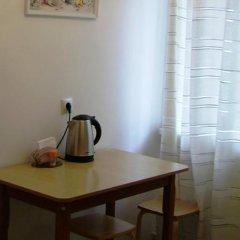 Апартаменты Витебск удобства в номере фото 2