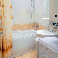Апартаменты PiterStay Пушкинская 6 ванная