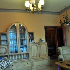 Отель Agis Old Town Польша, Гданьск - отзывы, цены и фото номеров - забронировать отель Agis Old Town онлайн комната для гостей