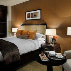 Отель Address Dubai Marina Апартаменты с различными типами кроватей фото 2