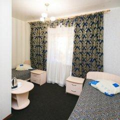 Гостиница Avangard в Горячинске отзывы, цены и фото номеров - забронировать гостиницу Avangard онлайн Горячинск спа