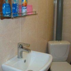 Гостиница Na Shevshenko Guest House в Анапе отзывы, цены и фото номеров - забронировать гостиницу Na Shevshenko Guest House онлайн Анапа ванная фото 2