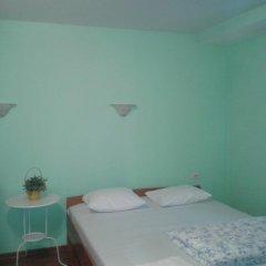 Мини-отель Пятый сезон комната для гостей фото 4