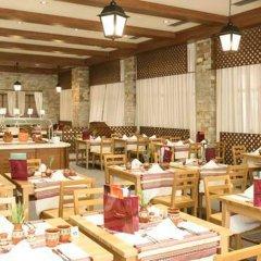 Riu Helios Hotel - All Inclusive питание фото 2