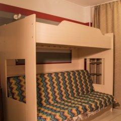 Hostel Atmosphera комната для гостей фото 4