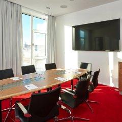 Отель Tivoli Hotel Дания, Копенгаген - 3 отзыва об отеле, цены и фото номеров - забронировать отель Tivoli Hotel онлайн помещение для мероприятий фото 10