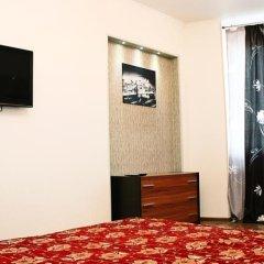 Апартаменты «Альянс » на ул. Островского удобства в номере