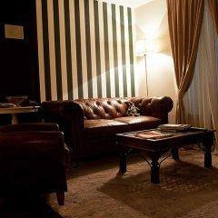 Отель Locanda Pandenus Brera Италия, Милан - отзывы, цены и фото номеров - забронировать отель Locanda Pandenus Brera онлайн комната для гостей