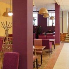 Гостиница Дом на Маяковке гостиничный бар