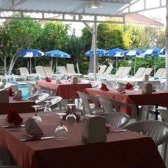 Konar Hotel Турция, Кемер - отзывы, цены и фото номеров - забронировать отель Konar Hotel - All Inclusive онлайн питание фото 2