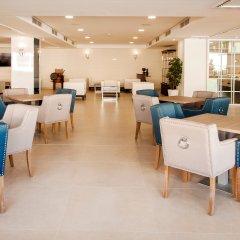 Отель Tomir Portals Suites питание