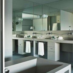 Отель SO VIENNA (ex. Sofitel Stephansdom) 5* Номер So Comfy фото 4