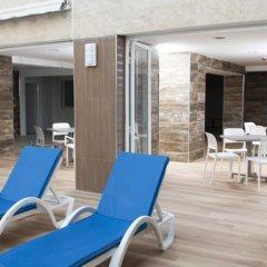 Отель Euroclub Hotel Мальта, Каура - 1 отзыв об отеле, цены и фото номеров - забронировать отель Euroclub Hotel онлайн