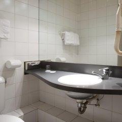 Отель Super Hotel Франция, Париж - отзывы, цены и фото номеров - забронировать отель Super Hotel онлайн ванная фото 2