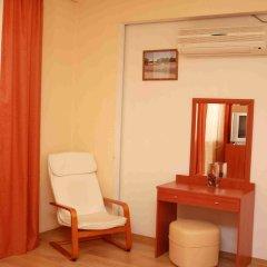 Гостиница Стиль в Липецке отзывы, цены и фото номеров - забронировать гостиницу Стиль онлайн Липецк удобства в номере фото 3