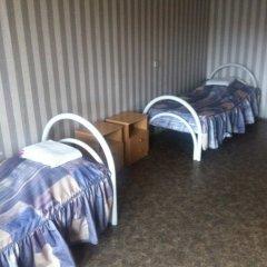 Гостиница Энергетик 2* Номер с общей ванной комнатой с различными типами кроватей (общая ванная комната)