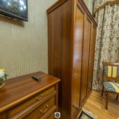 Мини-отель La Scala Гоголевский интерьер отеля