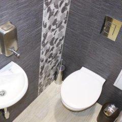 CIello Hostel ванная