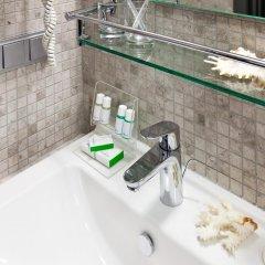 Отель Yalta Intourist Массандра ванная фото 2