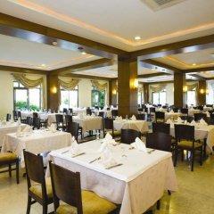Club Hotel Felicia Village - All Inclusive Манавгат питание