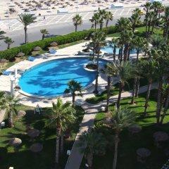 Отель Chems El Hana Сусс