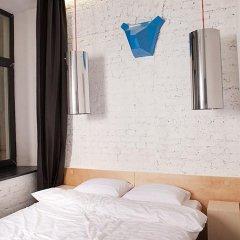 Гостиница Место комната для гостей фото 3