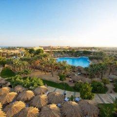 Отель Sindbad Aqua Hotel & Spa Египет, Хургада - 8 отзывов об отеле, цены и фото номеров - забронировать отель Sindbad Aqua Hotel & Spa онлайн фото 5