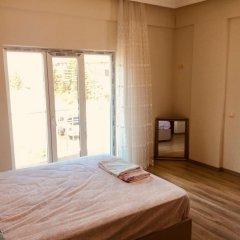 Villa Belek Antalya Турция, Белек - отзывы, цены и фото номеров - забронировать отель Villa Belek Antalya онлайн комната для гостей фото 3
