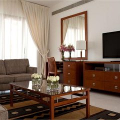 Golden Sands 10 Hotel Apartments комната для гостей фото 3