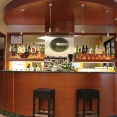 Hotel Ducale гостиничный бар фото 2