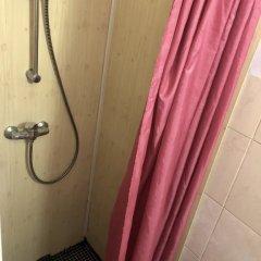 Мини-Отель Друзья Номер Эконом с разными типами кроватей фото 12