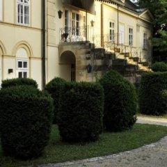 Отель 7 Days Premium Wien Вена фото 9