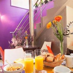 Отель Le Hameau de Passy Франция, Париж - отзывы, цены и фото номеров - забронировать отель Le Hameau de Passy онлайн в номере