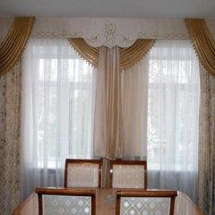 Гостиница Александрия удобства в номере фото 7