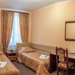 Гостиница Globus Hotel Украина, Тернополь - отзывы, цены и фото номеров - забронировать гостиницу Globus Hotel онлайн комната для гостей фото 3