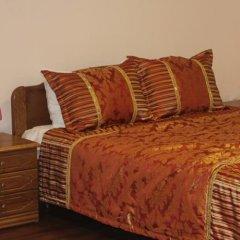 Гостиница Лефортовский Мост комната для гостей