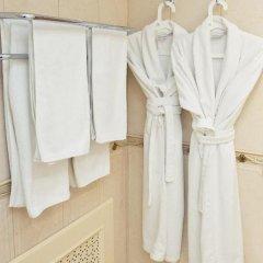 Гостиница Усадьба 4* Двухместный номер с различными типами кроватей фото 8