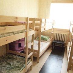 Slavnyi Hostel детские мероприятия фото 2