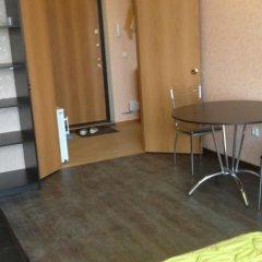 Апартаменты «Апартаменты в Иваново-2» удобства в номере фото 2