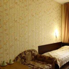 Гостиница Эдем в Казани отзывы, цены и фото номеров - забронировать гостиницу Эдем онлайн Казань комната для гостей фото 9
