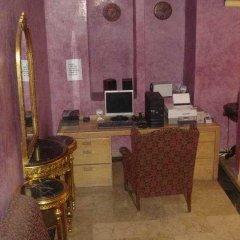 Enasma Hotel удобства в номере