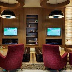 Papillon Ayscha Resort & Spa Турция, Белек - 10 отзывов об отеле, цены и фото номеров - забронировать отель Papillon Ayscha Resort & Spa - All Inclusive онлайн развлечения