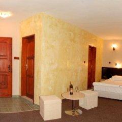 Hotel Rodina Банско комната для гостей фото 3