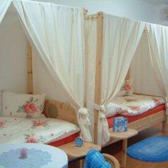 Отель Sananda Австрия, Вена - отзывы, цены и фото номеров - забронировать отель Sananda онлайн детские мероприятия