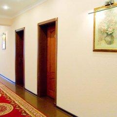 Отель Viardo Hotel Узбекистан, Ташкент - отзывы, цены и фото номеров - забронировать отель Viardo Hotel онлайн интерьер отеля фото 6