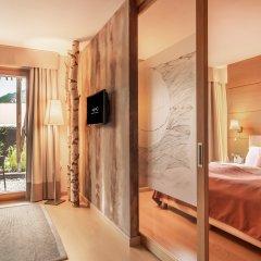 Art & Design Hotel Napura Терлано комната для гостей фото 3
