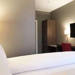 Отель Karl Johan Hotell 3* Номер категории Эконом фото 2