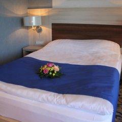 Гостиница Оздоровительный комплекс Дагомыc 4* Люкс Премиум с различными типами кроватей